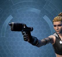 swtor-inscrutable-blaster-pistol-2