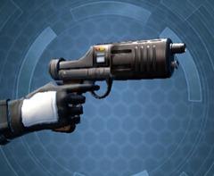swtor-inscrutable-blaster-pistol