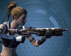 swtor-inscrutable-blaster-rifle