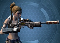swtor-inscrutable-sniper-rifle