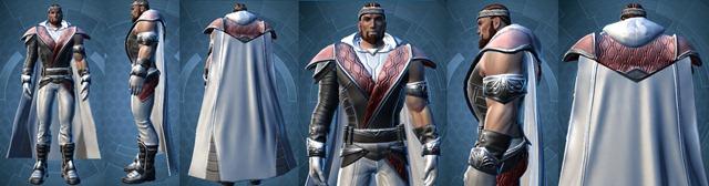 swtor-intepid-knight's-armor-set-male