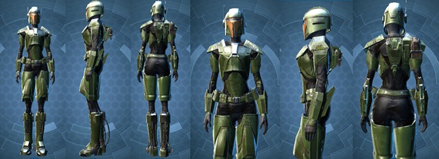 swtor-mandalorian-tracker's-armor-set-female