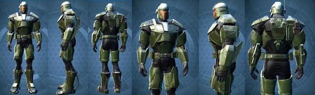 swtor-mandalorian-tracker's-armor-set-male