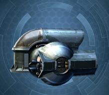 swtor-vectron-predator-mount-2