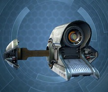 swtor-vectron-predator-mount-3