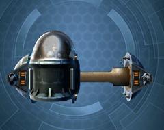 swtor-vectron-predator-mount