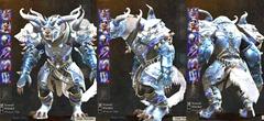 gw2-mistforged-triumphant-heavy-charr