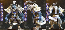 gw2-mistforged-triumphant-light-charr