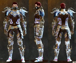 gw2-mistforged-triumphant-medium-male