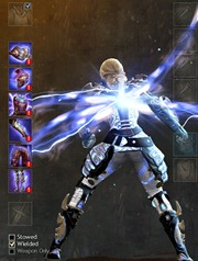 gw2-mistforged-triumphant-sublime-medium