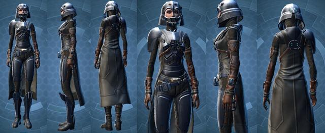 swtor-distinguished-warden's-armor-set-female2