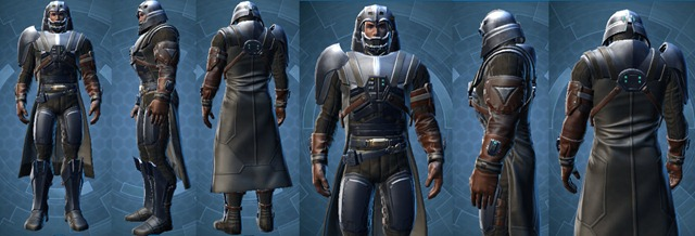 swtor-distinguished-warden's-armor-set-male2