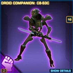 swtor-droid-companion-c8-s3c