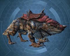 swtor-fierce-thuvasaur-2
