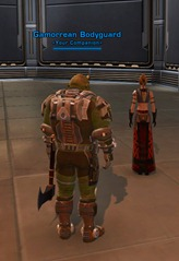 swtor-gamorrean-bodyguard-2