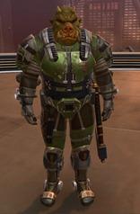 swtor-gamorrean-bodyguard