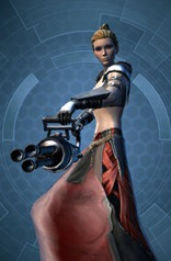 swtor-inscrutable-assault-cannon-2