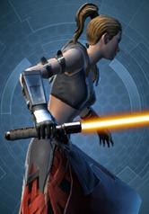 swtor-inscrutable-lightsaber