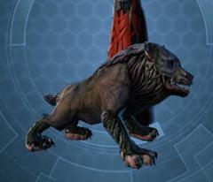 swtor-jungle-manka-lynx-2