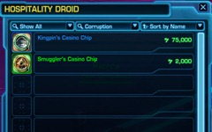 swtor-nightlife-event-guide