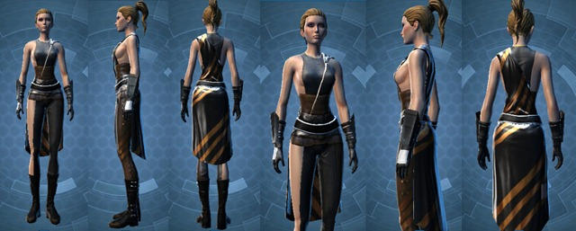 swtor-nightlife-socialite-female