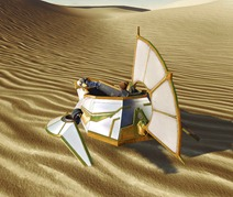 swtor-pearlescent-cruiser-3