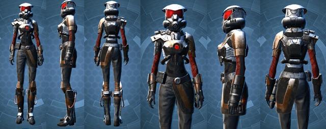swtor-tythian-disciple's-armor-set-female