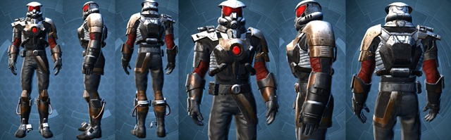 swtor-tythian-disciple's-armor-set-male