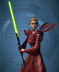 swtor-tythian-lightsaber