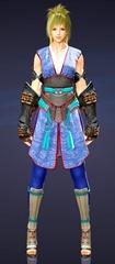 bdo-mystic-class-armor-10