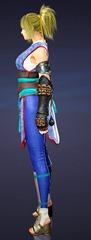 bdo-mystic-class-armor-11