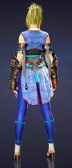 bdo-mystic-class-armor-12