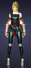 bdo-mystic-class-armor-13