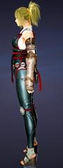 bdo-mystic-class-armor-14