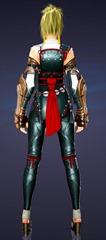 bdo-mystic-class-armor-15