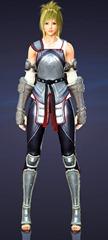 bdo-mystic-class-armor-16