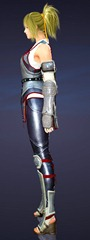 bdo-mystic-class-armor-17