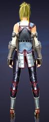 bdo-mystic-class-armor-18