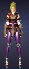 bdo-mystic-class-armor-19