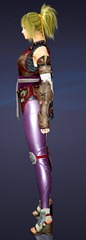 bdo-mystic-class-armor-20