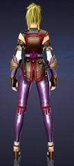 bdo-mystic-class-armor-21