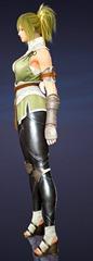 bdo-mystic-class-armor-2