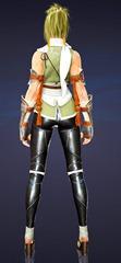 bdo-mystic-class-armor-3