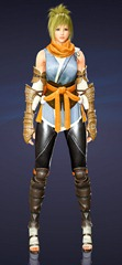 bdo-mystic-class-armor-4