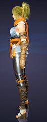 bdo-mystic-class-armor-5