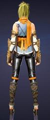 bdo-mystic-class-armor-6