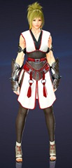 bdo-mystic-class-armor-7