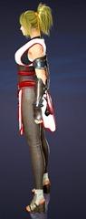 bdo-mystic-class-armor-8