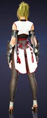 bdo-mystic-class-armor-9