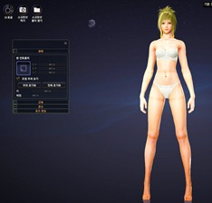 bdo-mystic-class-body-type